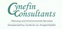 Cynefin Consultants
